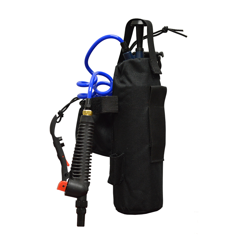 tactical-decon-sprayer.png