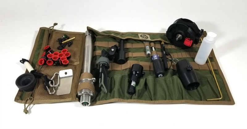 tactical-disruptor-kit-2019.jpg
