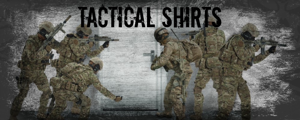 tactical-shirts.jpg