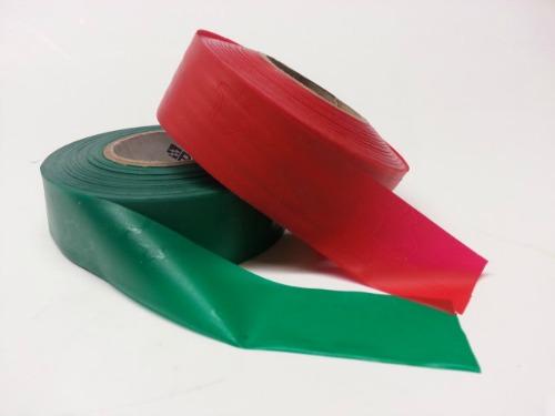 tbt-marking-ribbon.jpg