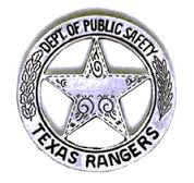 texas-rangers-eod.jpg