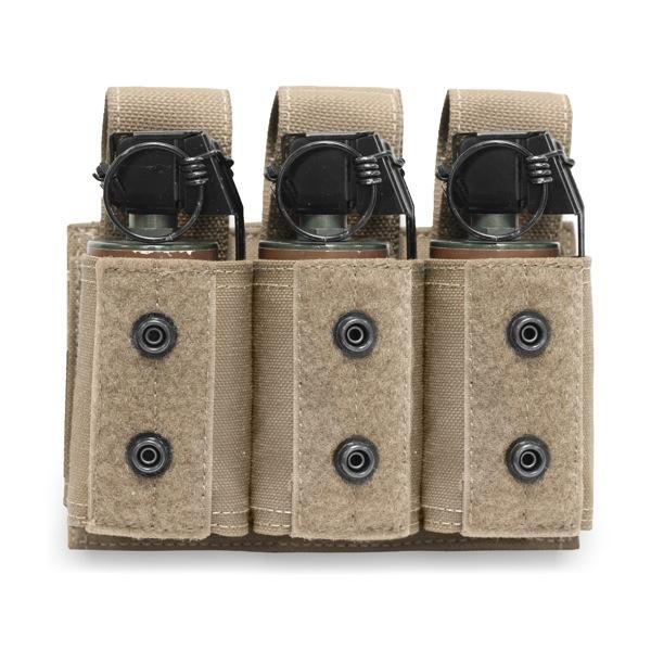 triple-40-mm-pouch-open.jpg
