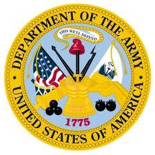 us-army.jpg