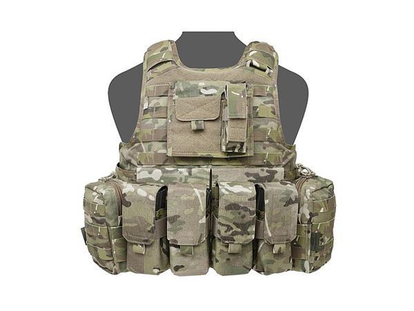warrior-assault-raptor-plate-carrier-m4-kit.jpg