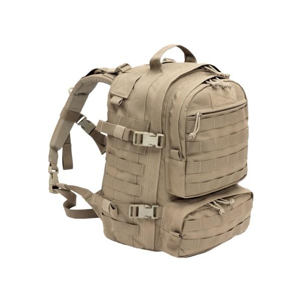 warrior-assault-system-pegasus-backpack.jpg
