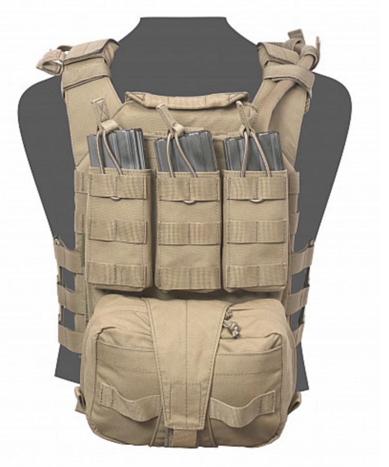warrior-assault-systems-assaulters-back-panel.jpg