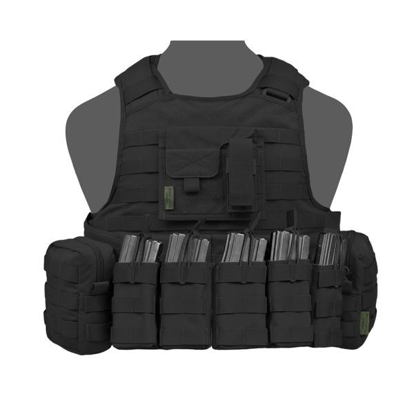 warrior-assault-systems-raptor-plate-carrier-5x-556.jpg