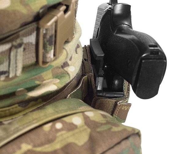 warrior-assault-sytems-universal-pistol-holster-retention-lock.jpg