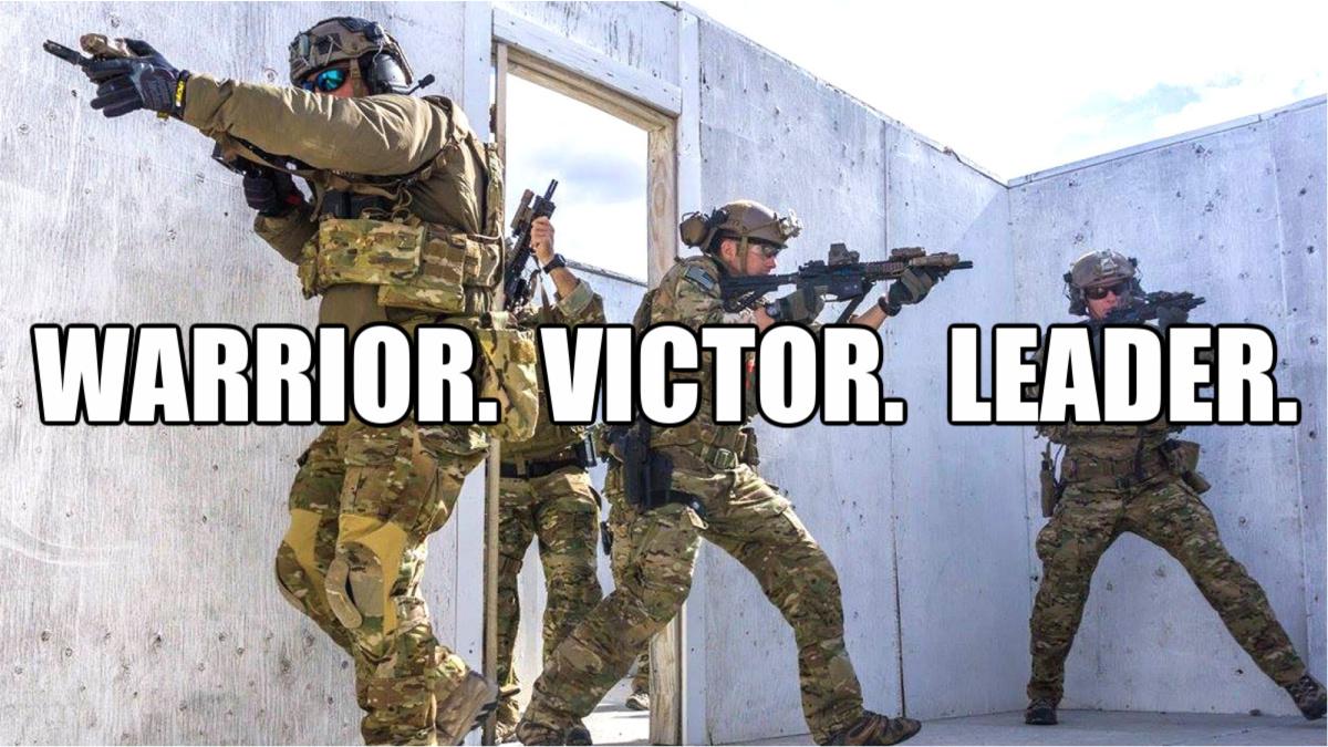 warrior-victor-leader.jpg