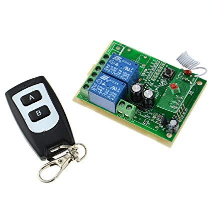 wireless-remote-relay-with-key-fob.jpg
