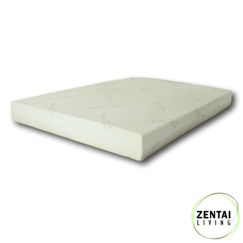 Latex mattresses australia