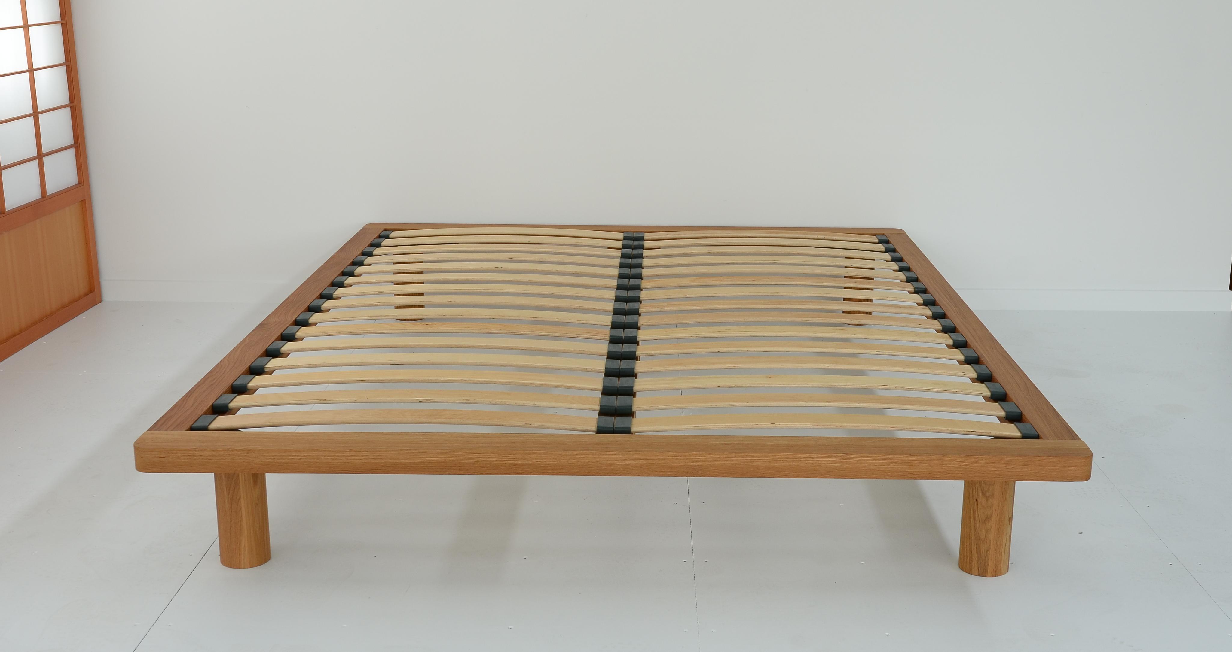 Natural Latex Mattresses Futon Mattresses Bed Frames By Zentai