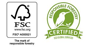 zentai-fsc-responsibleforestry-logos.png