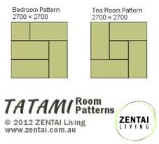 zentai-living-tatami-pattern-4-12.jpg