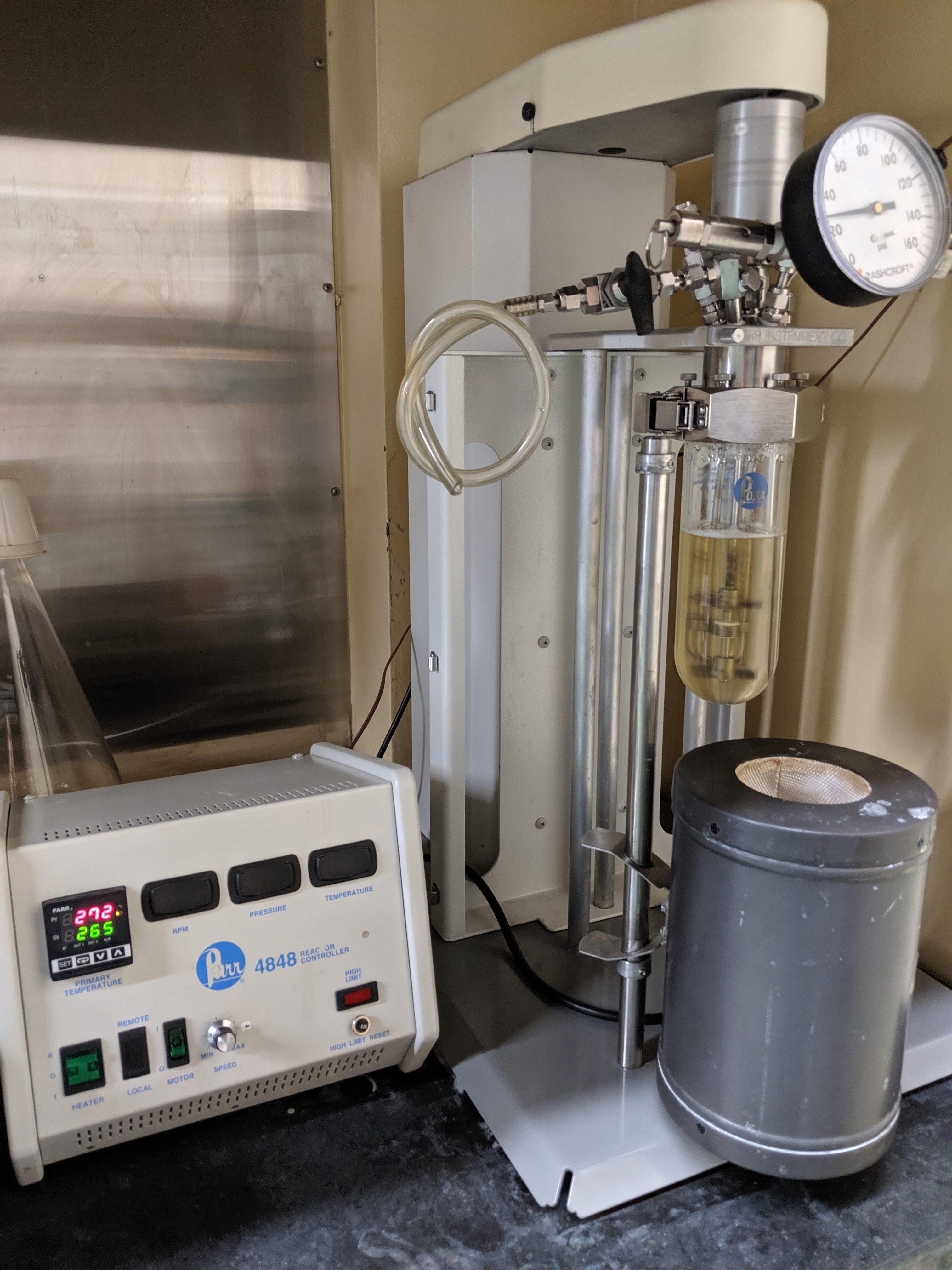 lab-reactor.jpg