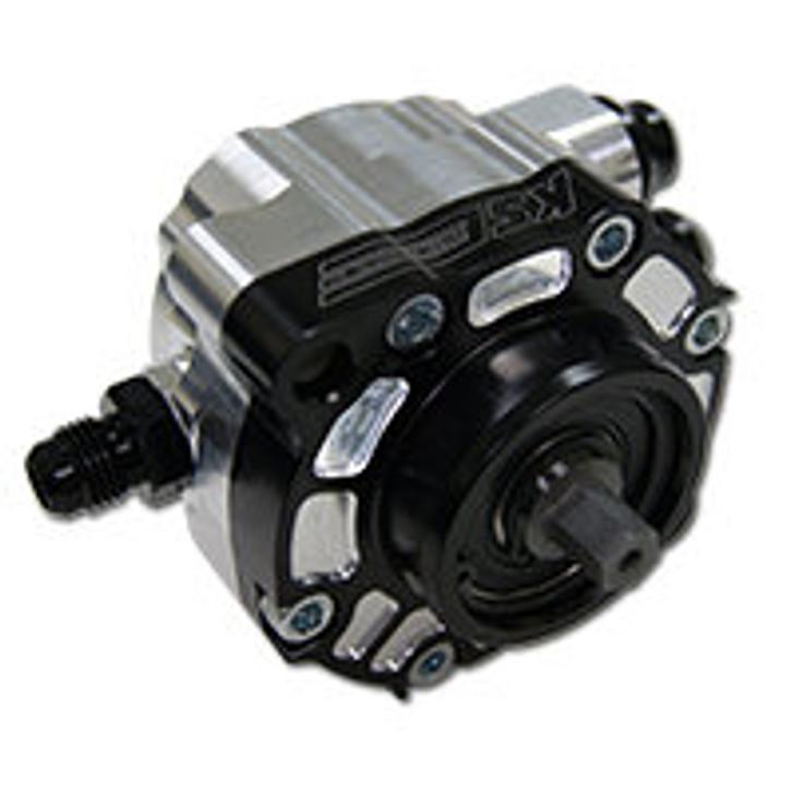 KSE HPD Power Steering Pump