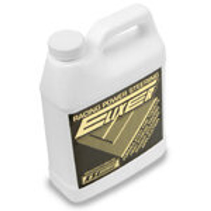 KSE Elixer Power Steering Fluid-Quart