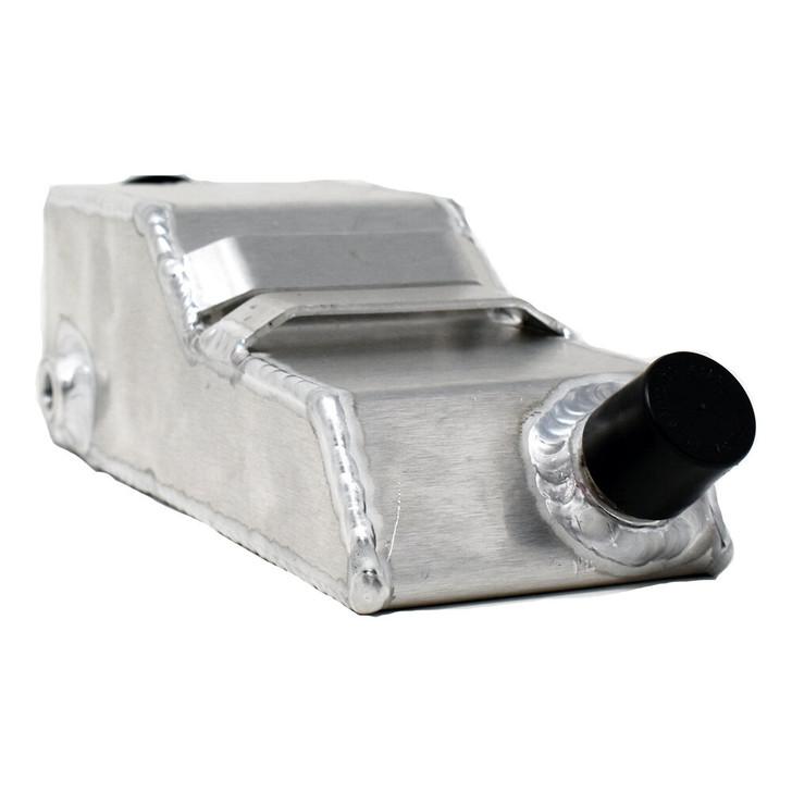 Steering Reservoir Tank