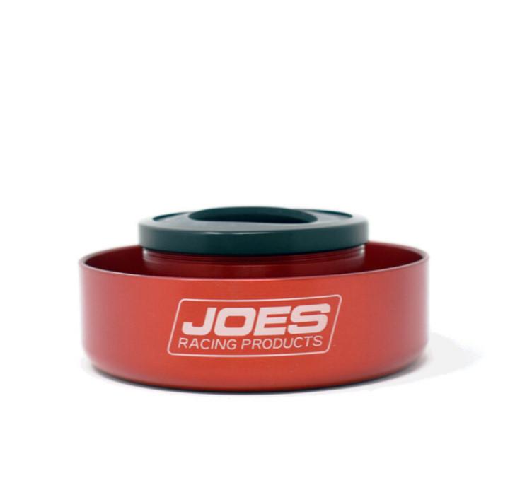 Joe's Shock Drip Cup