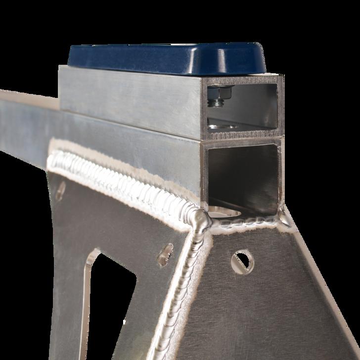 Joe's Sprint Stand Raised Rail Adapter