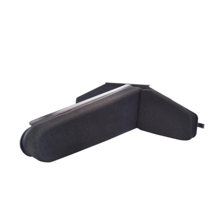 Sharp Advantage NC Chassis Head Rest & Brackets