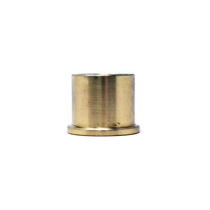 """7/8"""" Bronze Torsion Bar Bushings"""