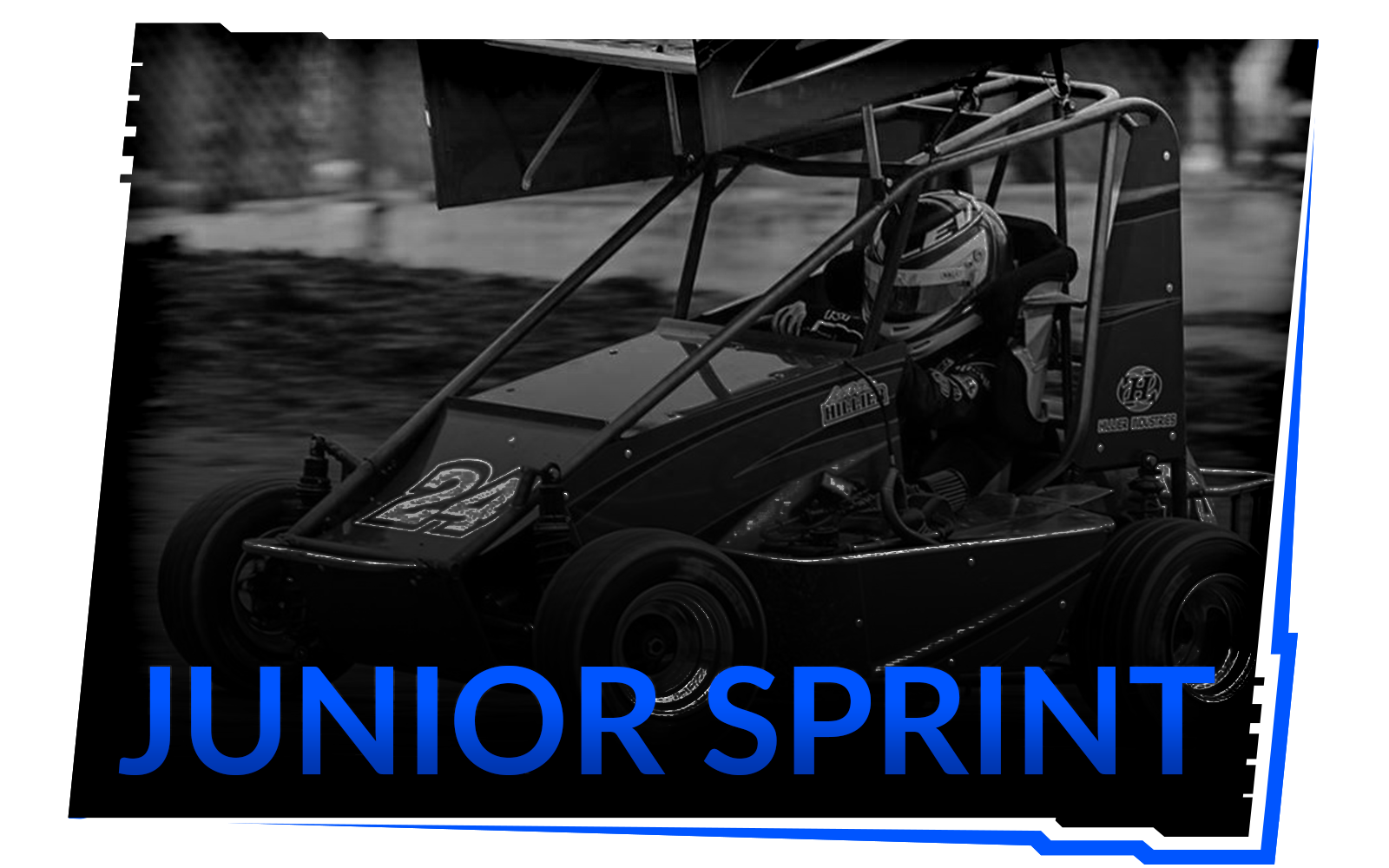Jr. Sprint Schock Package