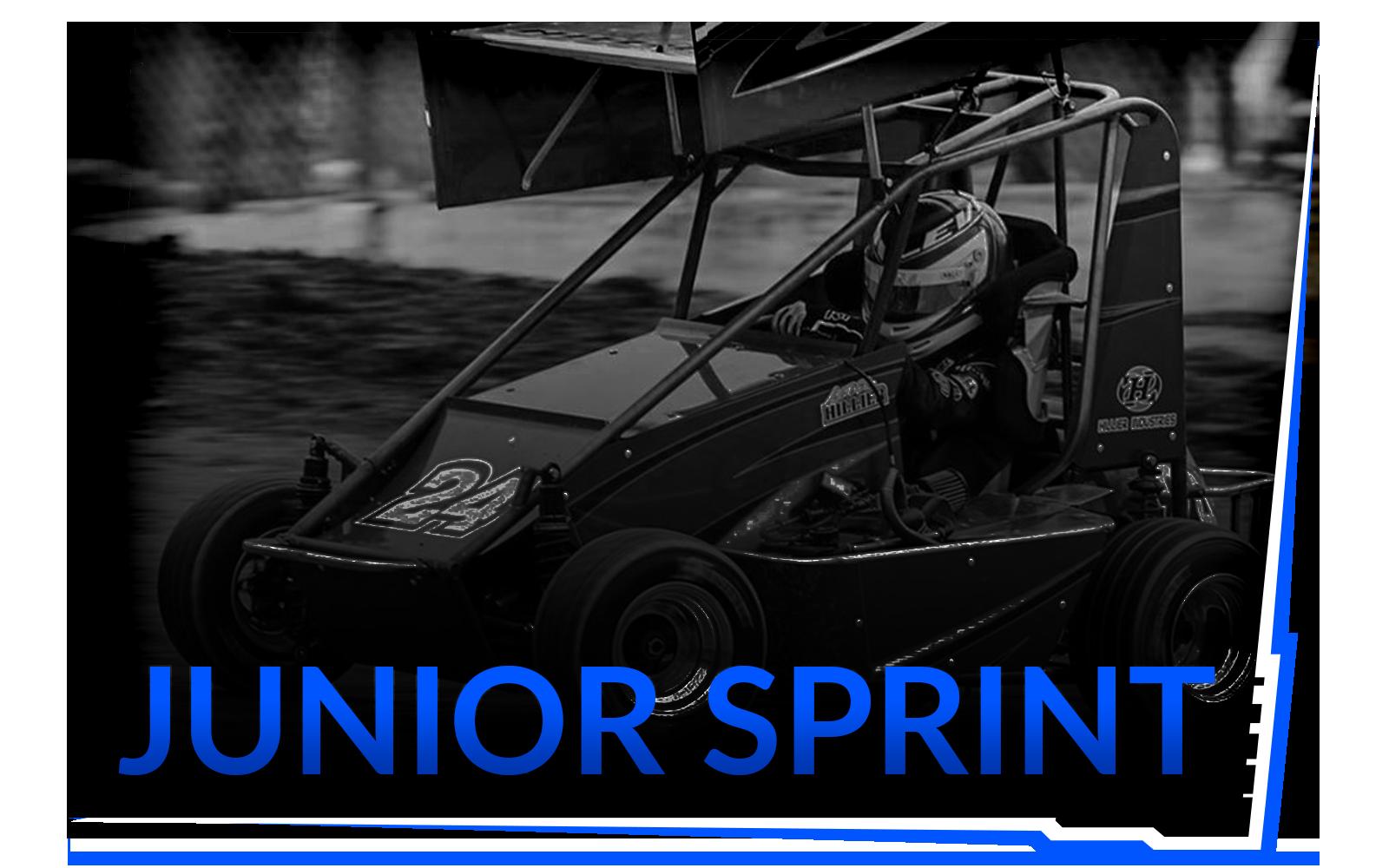 Jr. Sprint Schock Package