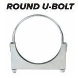 ROUND U-BOLT