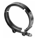 V-BAND CLAMPS