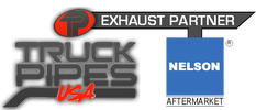 Truckpipe.Store - Nelson Global Aftermarket Exhaust Products