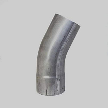 Kenworth Elbow K180-5419 25 Degree Elbow 90975A