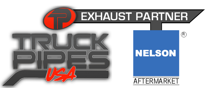 Truckpipe.com - Nelson Global Aftermarket Exhaust Products