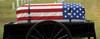 U.S. Flag - Government-Spec Internment Flag