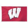 Wisconsin - 3' x 5' Flag