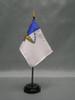 Azores  - Stick Flag