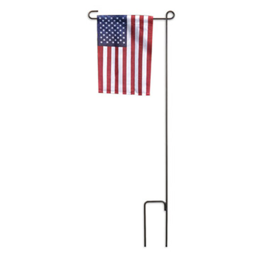 U.S Garden Flag Set