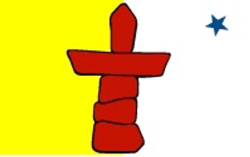 Nunavat