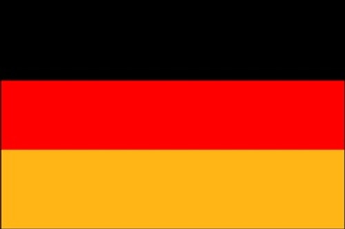 Germany (UN) Outdoor Flags