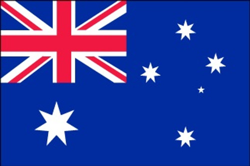 Australia (UN) Outdoor Flags