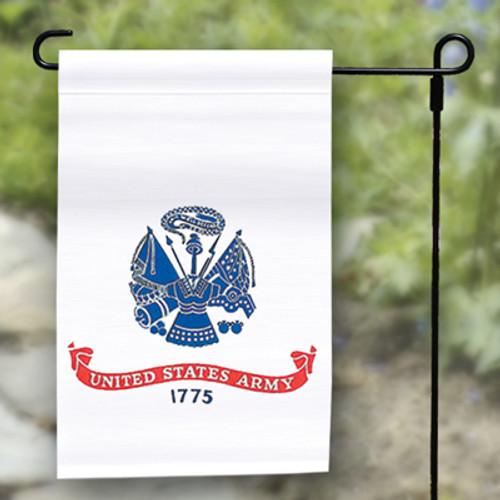 U.S. Army Garden Flag