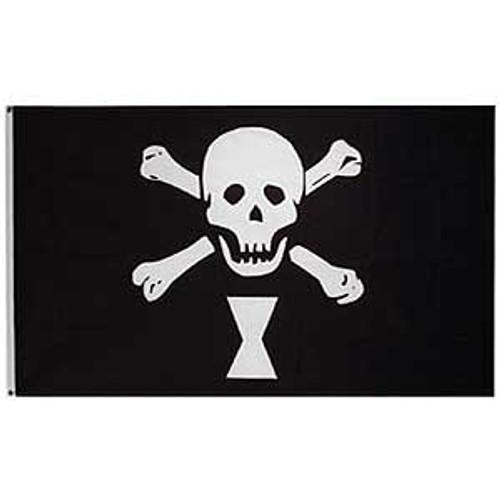 Emanuel Wynne's Flag