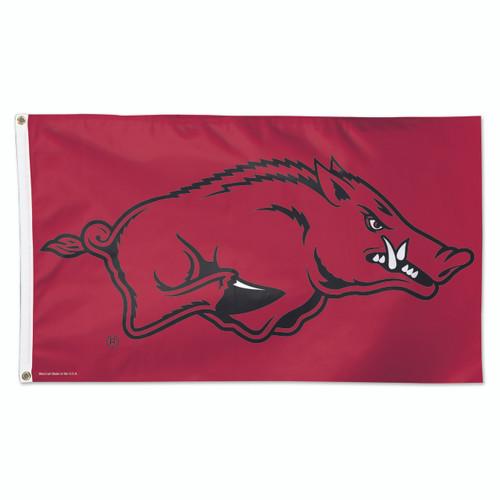 Arkansas - 3' x 5' Flag