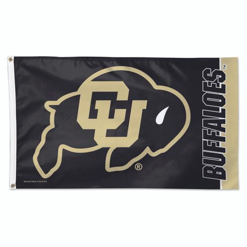 Colorado - Deluxe 3' x 5' Flag