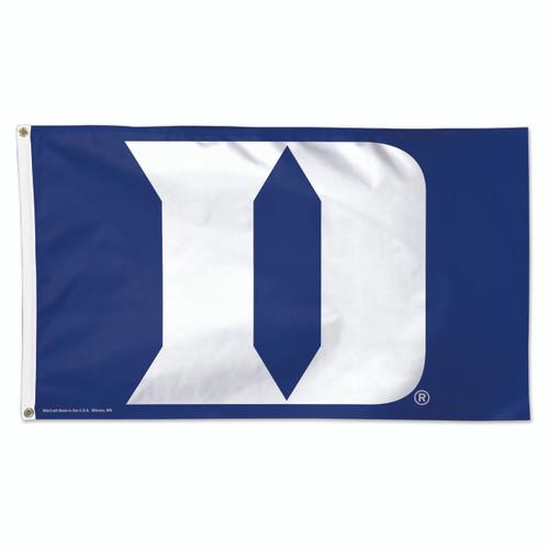 Duke - Deluxe 3' x 5' Flag