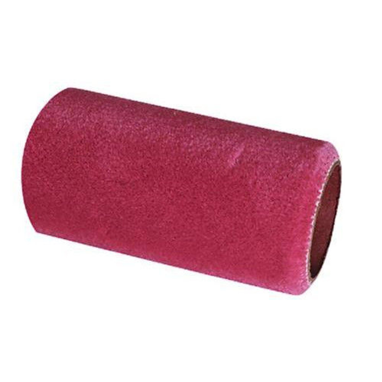 Seachoice 4 Inch Mohair Paint Roller - Best for Epoxies, Urethanes, Varnish and Adhesives