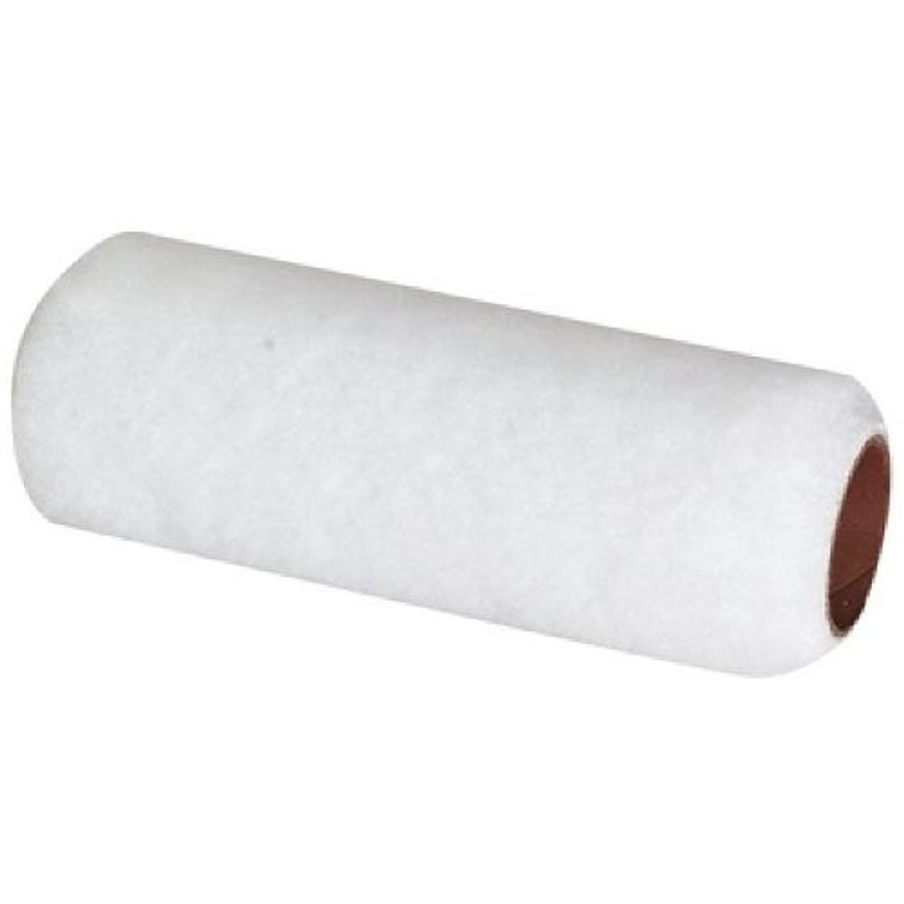 Seachoice 9 Inch Polyester Paint Roller - Best for Fiberglass Resins or Bottom Paint