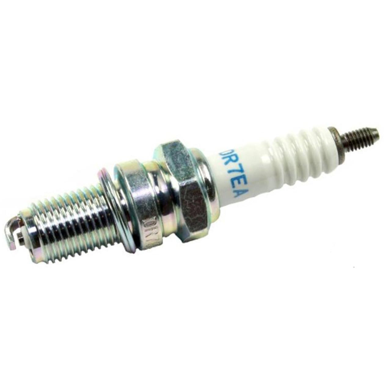 98069-5771P Honda Marine DR7EA Spark Plug