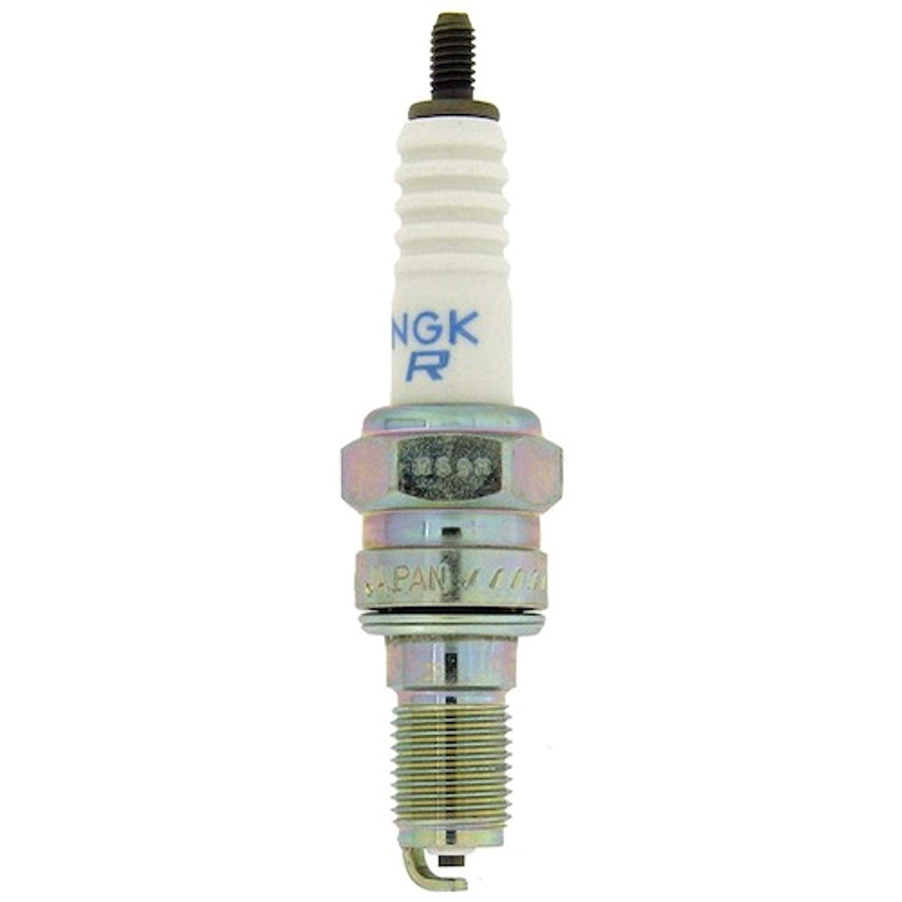 98059-55916 Honda Marine CR5EH-9 Spark Plug