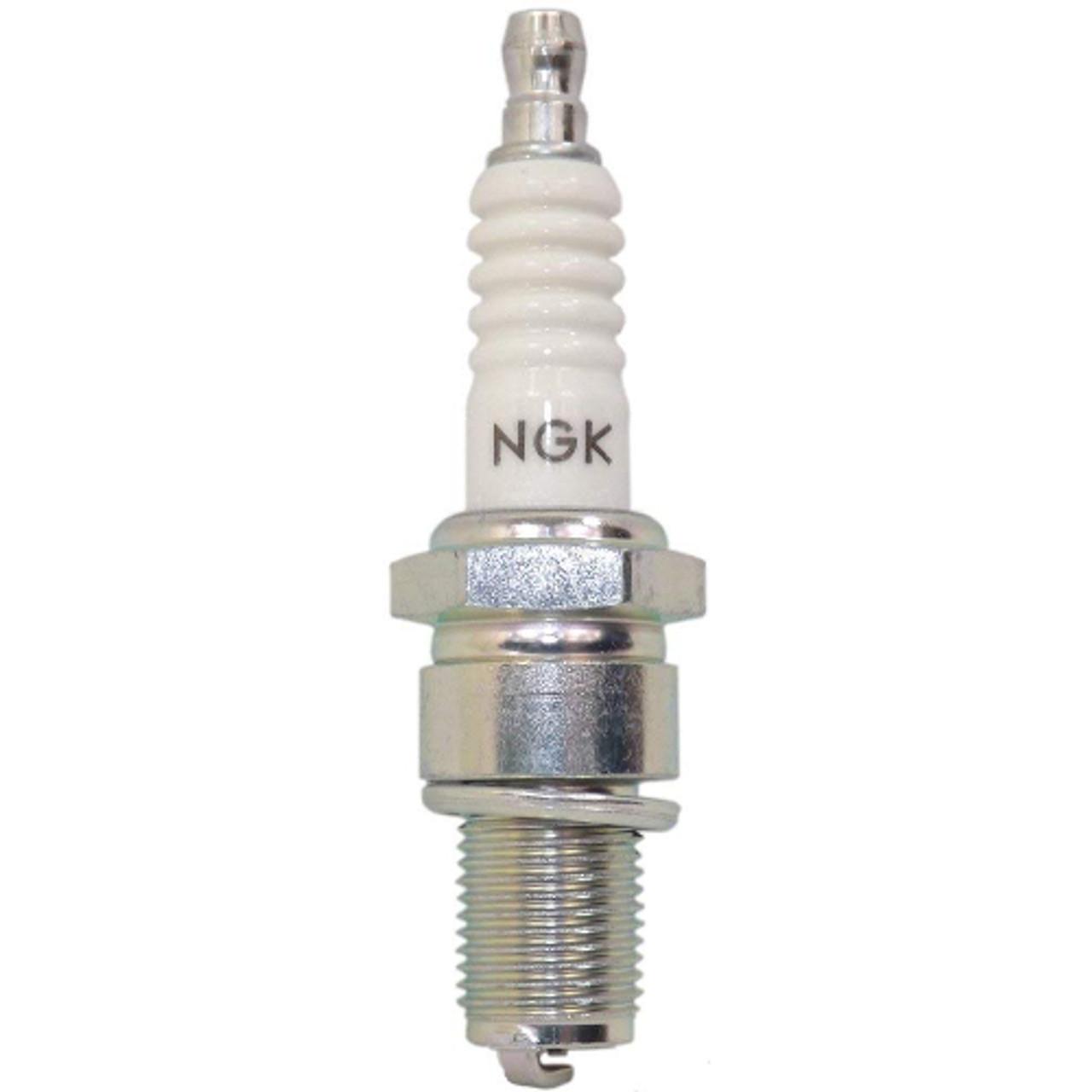 98066-56716 Honda Marine DR6HS Spark Plug